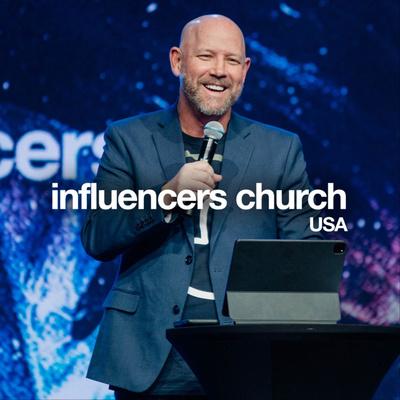 Influencers Church USA