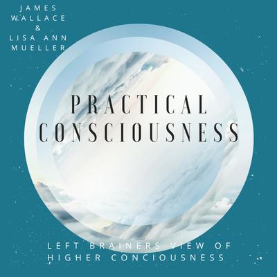 Practical Consciousness