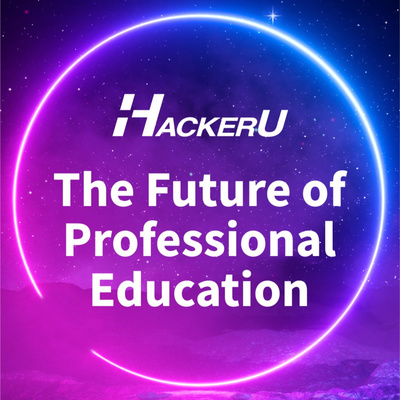 The Future of Professional Education
