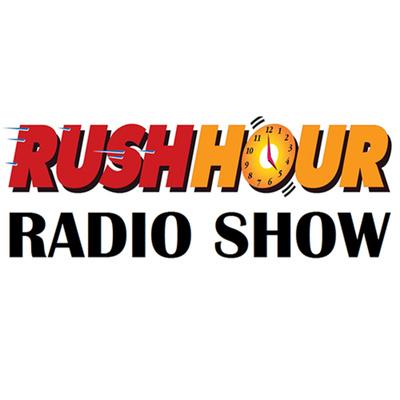 Rush Hour Radio Show
