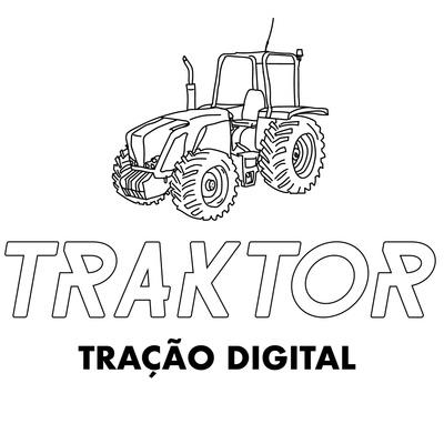 TraktorCast