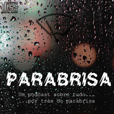 Parabrisa
