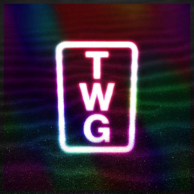 The TWG Sandbox