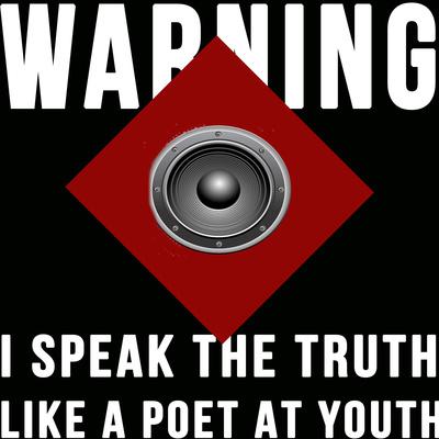 PoetsUnplugged.com