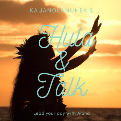 Hula and Talk