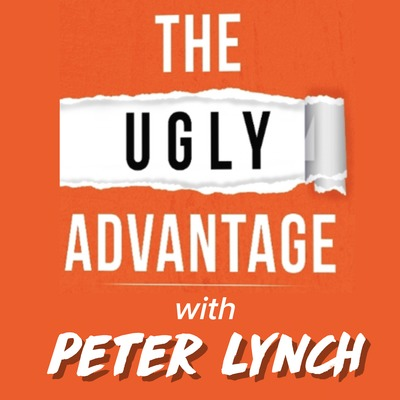 The UGLY Advantage