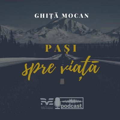 RVE Timișoara - Pași spre viață