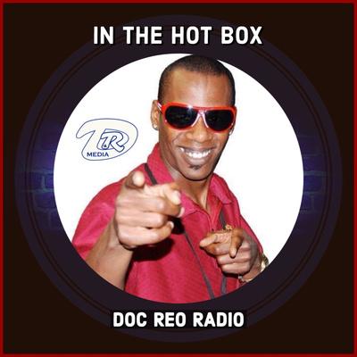 Doc Reo Radio