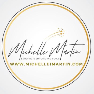 Michelle I. Martin - Mind, Body & Spirit