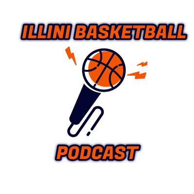 Illini Basketball Podcast