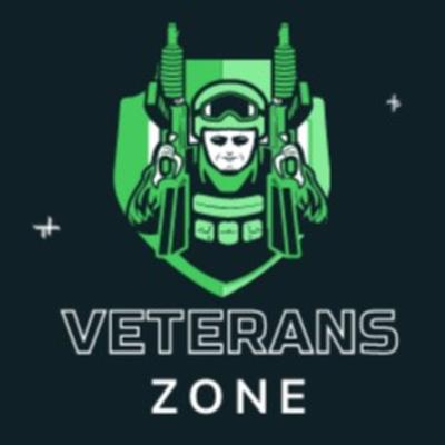 Veterans Zone
