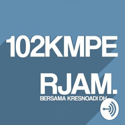 102KM/JAM FM