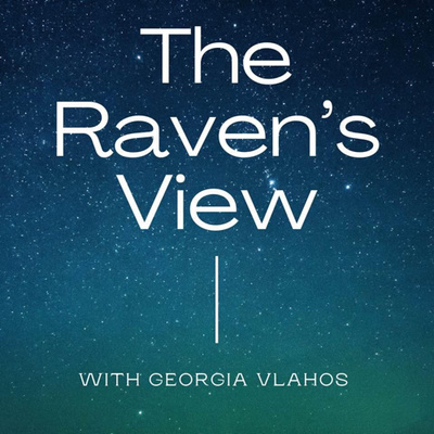 The Raven's View