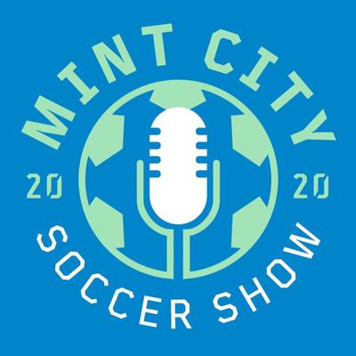 Mint City Soccer Show