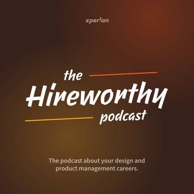 Hireworthy Podcast