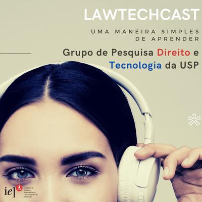 LawTechCast