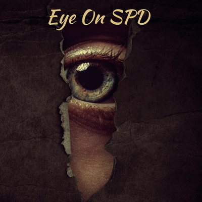 Eye On Sterile Processing Department