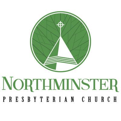 Northminster Presbyterian Church Hickory NC
