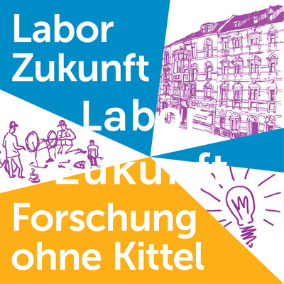Labor Zukunft