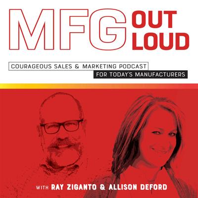 MFG OutLoud