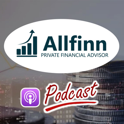 Allfinn Podcast