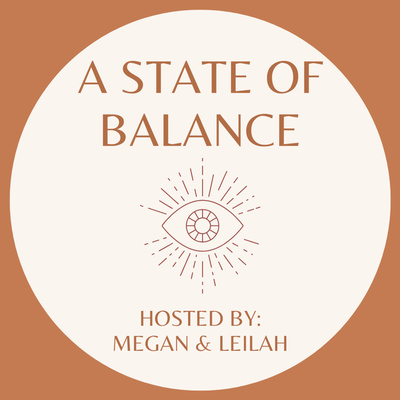 A State of Balance