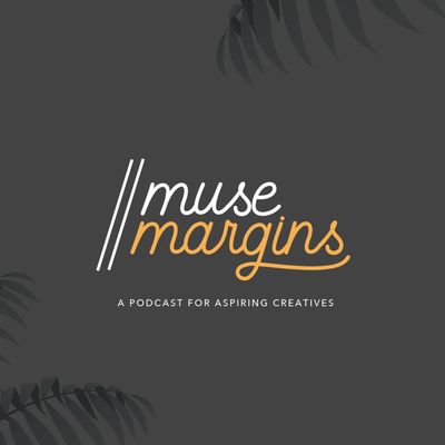 Muse Margins