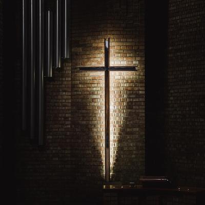 Szigetszentmiklósi Baptista Gyülekezet