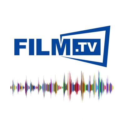 FUFIS - Film & Fernsehen in Serie
