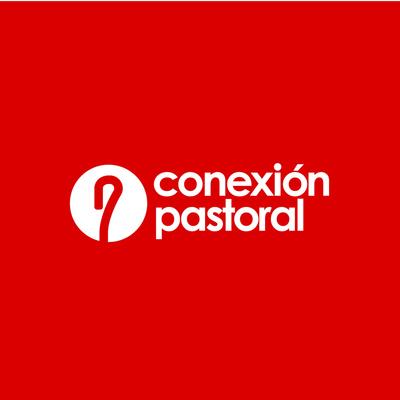 Conexión Pastoral