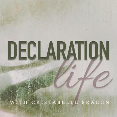 Declaration Life