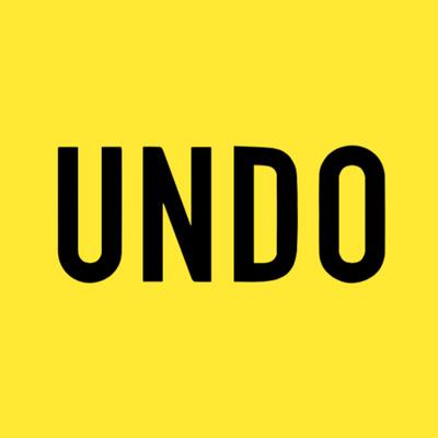 UNDO Radio