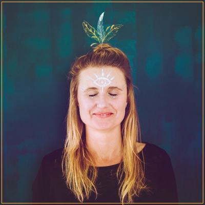Lebenskynstler - Dein Podcast für Kreativität, Spiritualität und gesunden Lifestyle