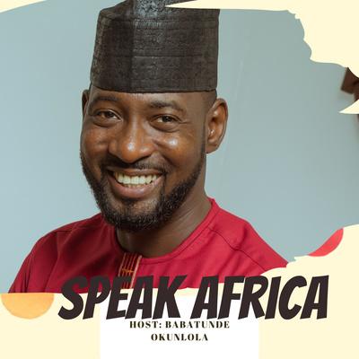 Speak Africa