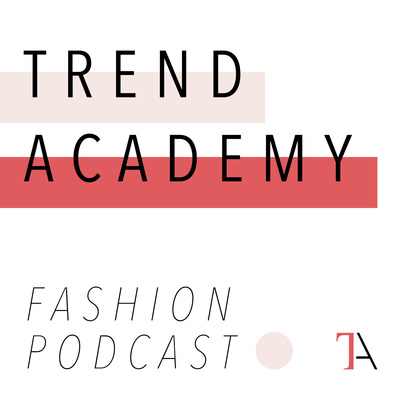 The Trend Academy Podcast