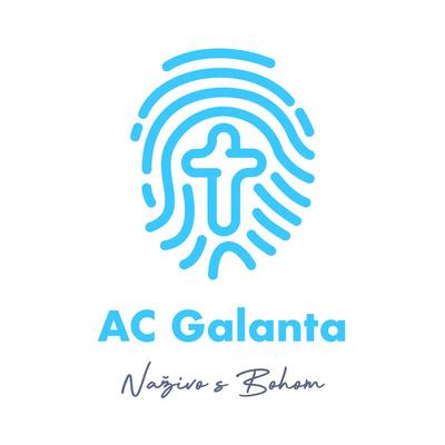AC Galanta