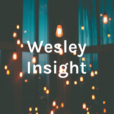 Wesley Insight