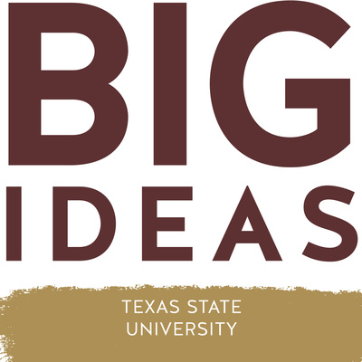 Big Ideas TXST