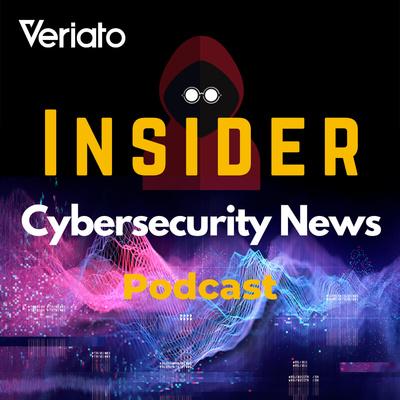 Veriato Insider