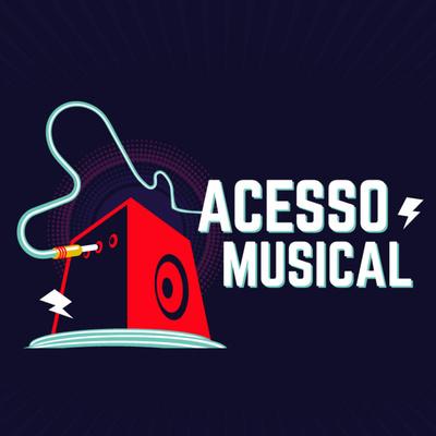 Acesso Musical