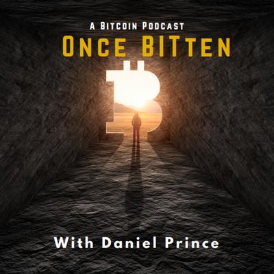 Once BITten!
