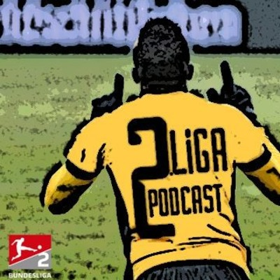 2. Bundesliga Podcast