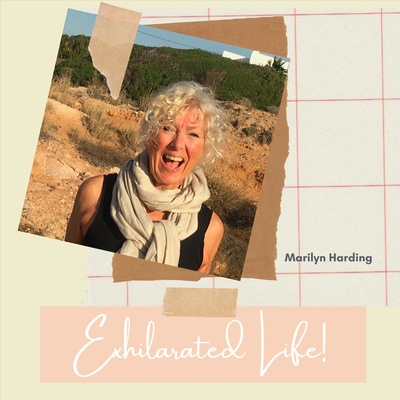 Exhilarated Life: Conscious Choices for Living Well