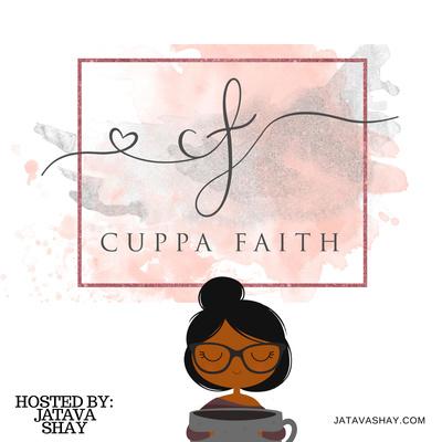 Cuppa Faith Podcast
