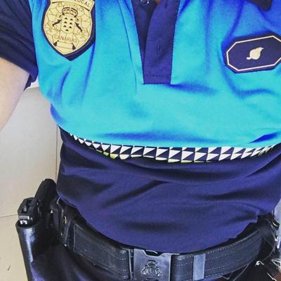 Preparación Opositores Policía Local CANARIAS