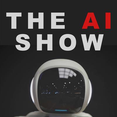 The AI Show