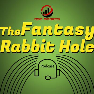 The Fantasy Rabbit Hole