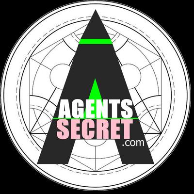 Agents Secret. A Real Estate Podcast.
