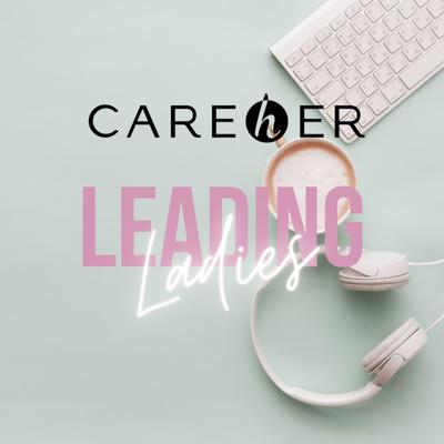 CAREhER - A modern social club for women leaders