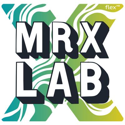 MRX Lab